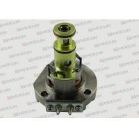 Buy cheap 3408326 Cummins Actuator / Generator Actuator Closed Diesel Engine Parts for Replacement product