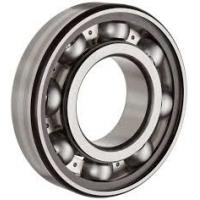 Buy cheap 6308 2RS Agricultural Machinery Bearing , Spherical Ball Bearing Radial And from wholesalers