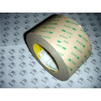 Buy cheap 3M Adhesive Transfer Tapes with Adhesive 200MP product