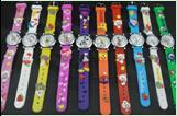 Buy cheap AiL Slap Kid Watch New Product product