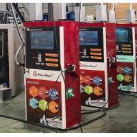 China Scw-109 24 Hours Coin Operated Self-Service High Pressure Automatic Car Wash Equipment /Car Washer/Car Wash Machine on sale