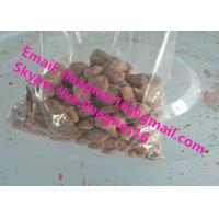 Buy cheap BMDP Research Chemical Big Crystals, Active Research Chemicals Raw Materials from wholesalers