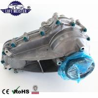 Buy cheap Original Transfer Case 2512800900 2512800700 product