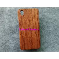 Oneplus X Cases Classic Retro Wood Phone Case Back Cover Genuine Natural Wood/Bamboo Phone Cover With Wholesale Price
