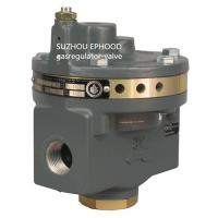 Buy cheap Fisher Gas Valve 2625 2625NS Volume Boosters product