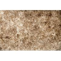 Buy cheap Natural Hemp / Kenaf Fire Resistant Fibreboard Formaldehyde - Free In Home Decoration product