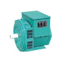 Buy cheap TWG series three-phase brushless excitation synchronous alternator from wholesalers