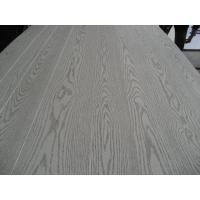 Buy cheap PU PAPER OVERLAY PLYWOOD, HARDWOOD CORE.use for decoration,kitchen cabinet,wardrobe,cupboard,bathroom cabinet,etc. product
