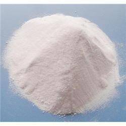 Buy cheap 4 Fluorobenzenesulfonyl Chloride 349 88 2 Chemicals Intermediates product