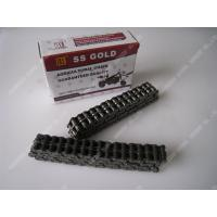 Buy cheap GreavesTransmission Chain 12AH-2-50L 60H-2-60L SS Brand With Anti-Rust Oil product