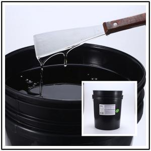 Buy cheap Abrasion Resistance UV Offset Varnish , Pro Cure Varnish 100 IPL Printing Line from wholesalers