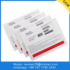 Buy cheap Windows10 8 Windows 7 License Key / Windows 7 Software Update 100% Useful product