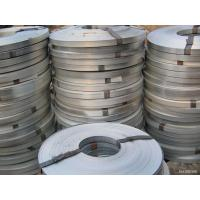 Professional Hot Dip Rolled Galvanized Sheet Metal For Auto Industry Muffler / Television Manufactures
