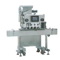 Buy cheap Capping Machine (ZHG200) product