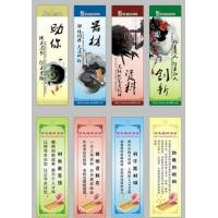 Buy cheap 3D Lenticular PET 3d bookmarks made in china/OK 3D high quality lenticular bookmark product