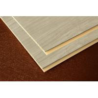 WPC wall panel,wall board,ceiling