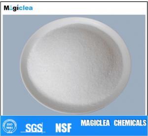 Powder type PDADMAC DryPoly DADMAC