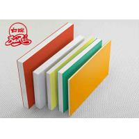 Buy cheap PVC Foam board Grade Superfine PCC Light  Calcium Carbonate Powder product
