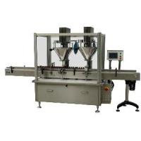 Buy cheap Powder Filling and Packing Machine (ZH-GZF500) product