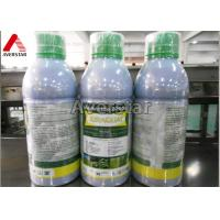 New Chlorinated Nicotinic Agricultural Insecticides Thiacloprid 98% TC Soluble In Water