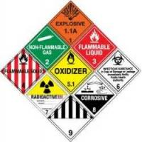 Buy cheap Dangerous Goods,Hazardous Cargo Shipping Service from China product