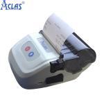 3-Inch POS Portable Receipt Printer,Kitchen Printer,Mini Printer With Best Price