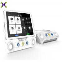 Buy cheap Multimedia Emg Biofeedback Device , Rehab Train Functional Electrical Stimulation Devices product