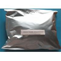 Buy cheap Top Quality Steroid Powder Oxandrolone CAS 53-39-4 Anaver for Bodybuilding product