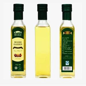 Buy cheap Oilve oil bottles product