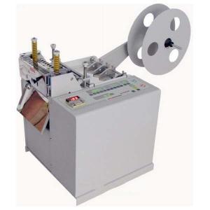 Buy cheap Heavyduty Tape Cutting Machine - Hot Knife WPM-782 product