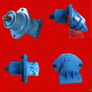 Buy cheap Rexroth A2FE pump product