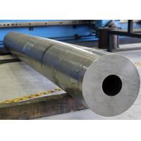 Buy cheap AISI 4330V Hollow Bar Forging , Downhole / Drilling Rig Equipment Anti - from wholesalers