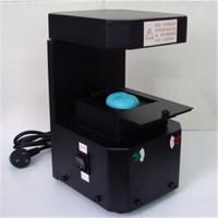 Buy cheap 3D doll machine product