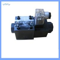 Buy cheap Vickers hydraulic valve product