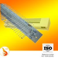 Buy cheap Convector Heating Elements from wholesalers