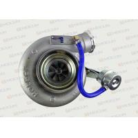 Buy cheap HX35W Diesel Turbo Charger 4038471 For Cummins & Komatsu Truck ,  Excavator PC220 product