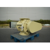 Buy cheap Anti Block Structure High Filling 3.8L Rate Rotary Feeder product