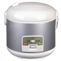 Buy quality 700W Built - In Socket Multiple Micom Rice Cooker And Warmer For Fish / Meat at wholesale prices