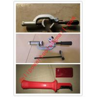 Buy cheap 15.1 best factory Stripper for Insulated Wire,low price Wire Stripper and Cutter product