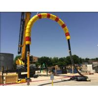 Buy cheap High pressure OEM Driling hose in rubber hoses steel wire reinforced product