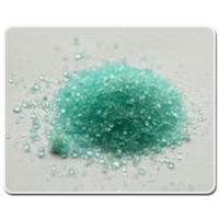Buy cheap Ferrous Sulphate product
