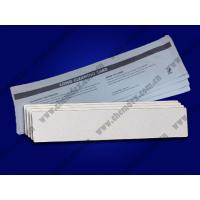"""Buy cheap TPCC-250006 Check scanner cleaning card 2.5""""x6"""" product"""