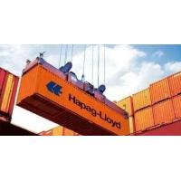 Buy cheap Sea Freight from Shanghai,China to Manzanillo,Mexico,Ocean Freight,Freight Forwarder,Shipping Agent product