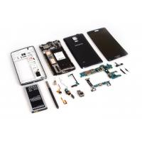 Buy cheap Small Mobile Phone Spare Parts , AAA Frame Mobile Repairing Spare Parts product