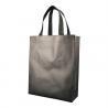 Environmental Friendly Reusable Polypropylene Shopping Bag 122Gsm for sale