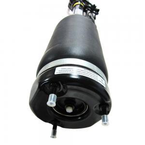 Buy cheap Mercedes Air Bag Shock Absorber W251 R280 R300 R350 R500 R550 R320 R6 A2513203013 A2513203113 product
