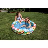 BS-POOL224 inflatable swimming pool