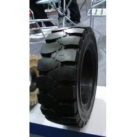 China 6.50-10    Solid Tire        HQ001 on sale