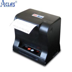 Buy cheap Mini POS Receipt Printer,Kitchen Printer,POS Printer,Mini Printer product