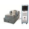 3-Phase AC 380V 50Hz Vibration Shaker System , Automotive Vibration Testing IEC 62133 for sale